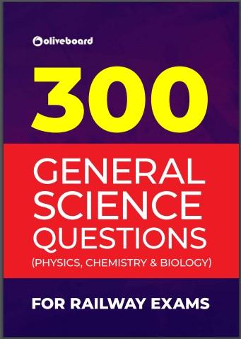 CAT 2021 Study Material – Free PDF download - …